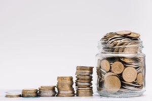 Có tiền nhàn rỗi nên đầu tư hay gửi tiết kiệm trong năm nay? ảnh 4