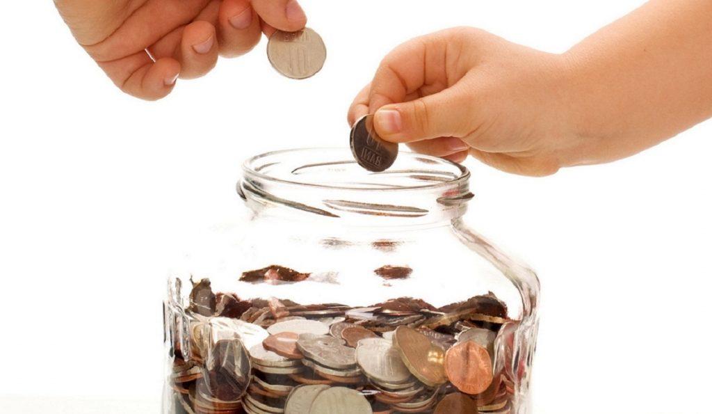 Tiết kiệm tiền để làm gì? Tại sao ai cũng nên tiết kiệm tiền? ảnh 3