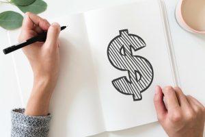 Tiết kiệm tiền để làm gì? Tại sao ai cũng nên tiết kiệm tiền? ảnh 1