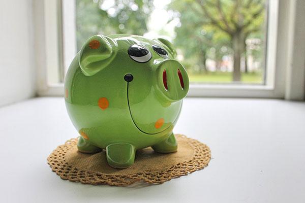 Tiết kiệm tiền để làm gì? Tại sao ai cũng nên tiết kiệm tiền? ảnh 2