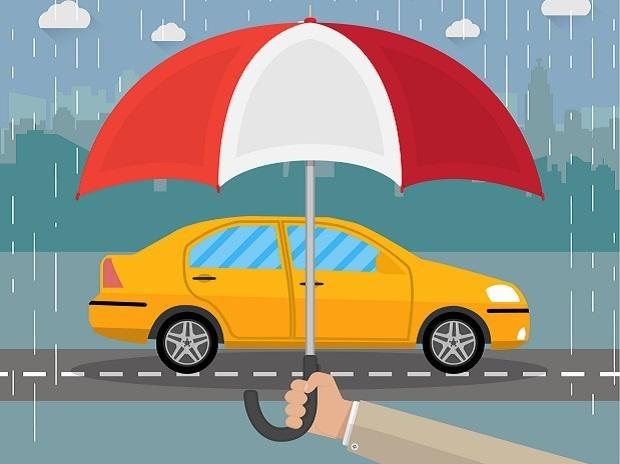 Những lợi ích bảo hiểm ô tô PVI mang lại ảnh 1