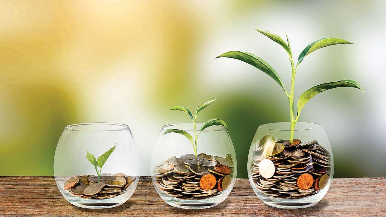 Sự cần thiết của quản lý tiền bạc