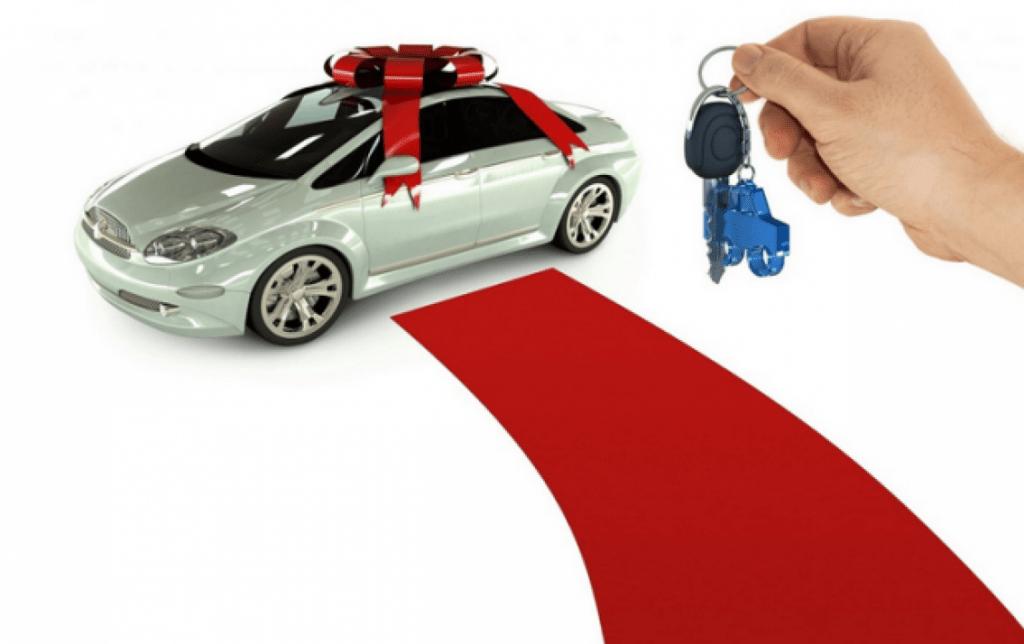 Cách tính lãi suất vay mua xe ô tô như thế nào? ảnh 1