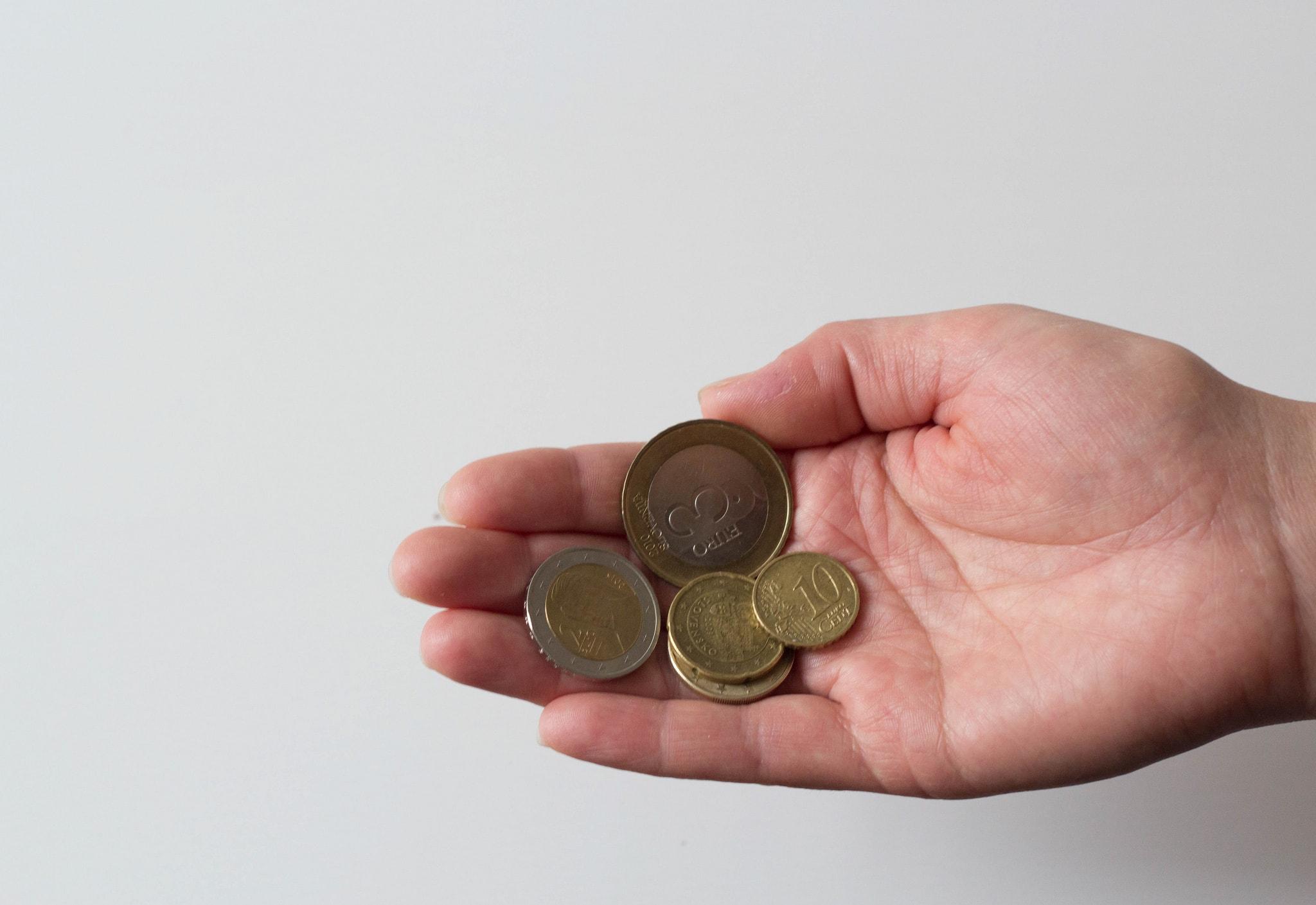 Tham gia bảo hiểm nhân thọ là cách quản lý tiền bạc tốt nhất
