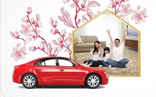 Những lợi ích bảo hiểm ô tô PVI mang lại ảnh 2