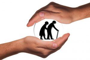 3 cách để dành tiền về hưu đơn giản và dễ áp dụng nhất hiện nay