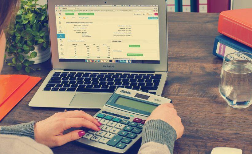 Tăng khả năng thực hiện được các mục tiêu tài chính trong tương lai